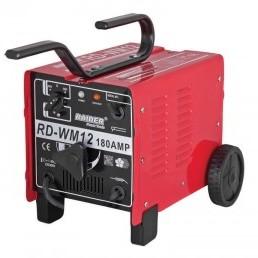Електрожен RD-WM12 180A
