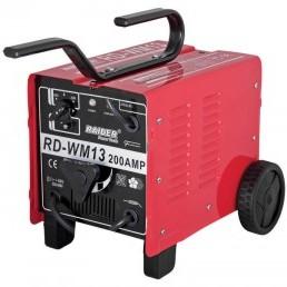 Електрожен RD-WM13 200A
