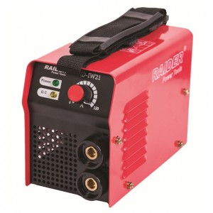 Инверторен електрожен RD-IW21 120A