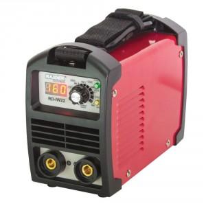 Инверторен електрожен RD-IW22 160A