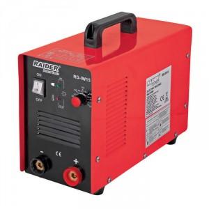 Инверторен електрожен RDP-IW15 200A
