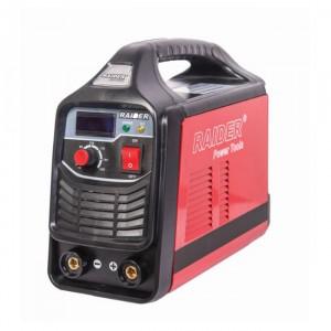 Инверторен електрожен RD-IW20 200A
