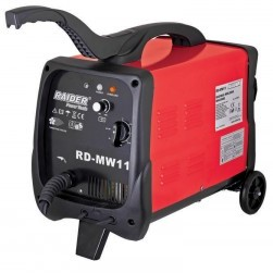 Телоподаващо устройство RD-MW11 135A