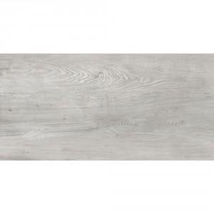 Gres Scandinavia Soft Grey 31x62