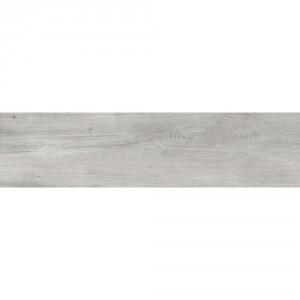 Gres Scandinavia Soft Grey 15.5x62