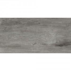 Gres Scandinavia Grey 31x62