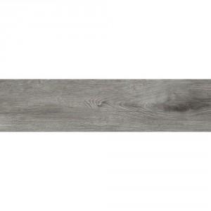 Gres Scandinavia Grey 15.5x62