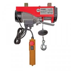 Телфер електрически RD-EH01 , 250 kg , 6 m , 510 W