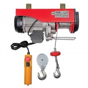 Телфер електрически RD-EH03 , 1000 kg , 6 m , 1600 W