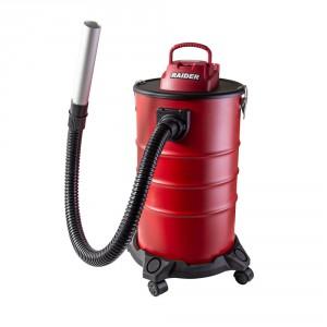 Прахосмукачка за пепел RD-WC03 , 1200 W , 30 L