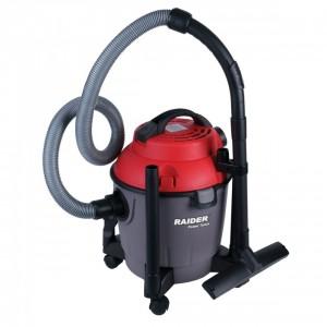 Прахосмукачка за сухо и мокро RD-WC01 , 1250 W , 18 L