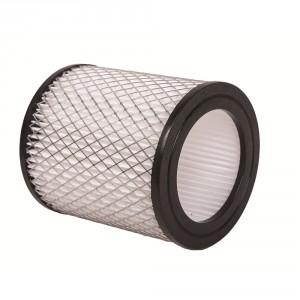 Хепа филтър за прахосмукачка RD-WC02