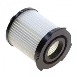 Хепа филтър за прахосмукачка RD-WC01