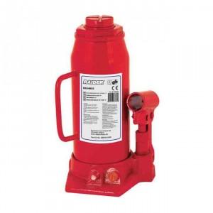 Крик хидравличен тип бутилка RD-HB03 , 3 t