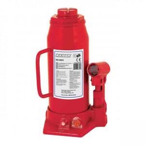 Крик хидравличен тип бутилка RD-HB05 , 5 t