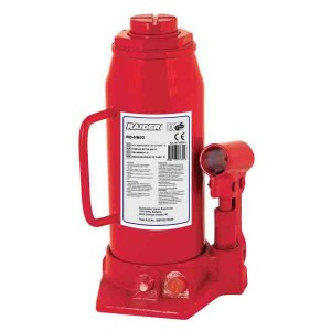 Крик хидравличен тип бутилка RD-HB32 , 32 t