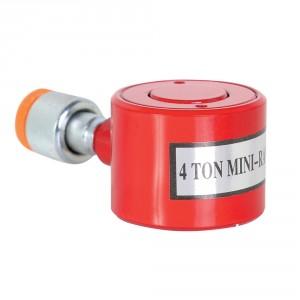 Разпъвачка хидравлична за автомобили комплект RD-PHE03 , 2-20 t
