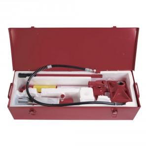 Разпъвачка хидравлична за автомобили комплект RD-PHE07 , 20 t