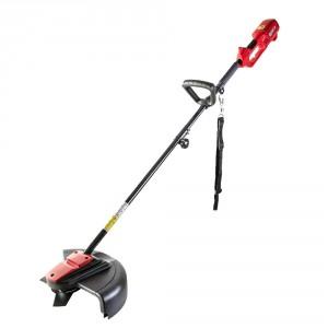 Коса електрическа с нож и корда сгъваема RD-EBC02 , 1.2 kW , 420 mm