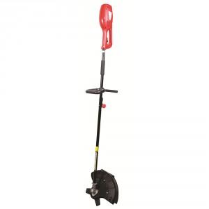 Коса електрическа с нож и корда сгъваема RD-EBC04 , 1.2 kW
