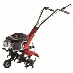 Мотофреза бензинова RD-T05 , 2.6 kW , 600 mm