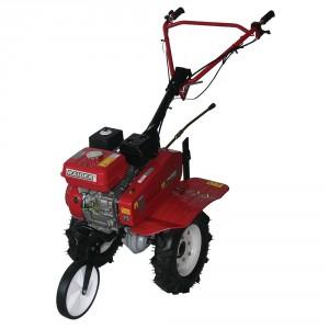 Мотофреза бензинова RD-T04 , 5.2 kW