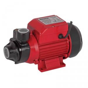 Помпа водна RD-WP60 , 500 W , 40 l/min