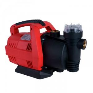 Помпа водна RD-WP29 , 650 W , 63 l/min