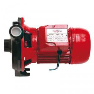 Помпа водна RD-CPM158 , 750 W , 96 l/min