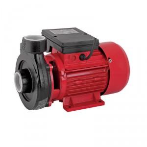 Помпа водна RD-1.5DK20 , 750 W , 210 l/min