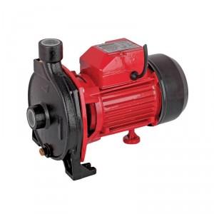 Помпа водна RD-WP158 , 850 W , 120 l/min