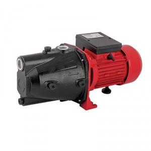 Помпа водна RD-JET100 , 1000 W , 40 l/min