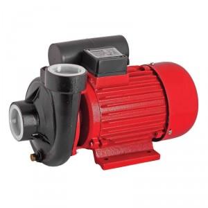 Помпа водна RD-2DK20 , 1500 W , 500 l/min