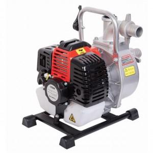 Помпа водна бензинова RD-GWP03J , 1.6 kW , 317 l/min