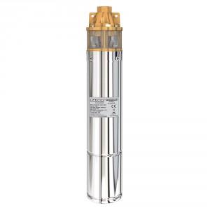 Помпа водна дълбочинна за чиста вода RD-WP41 , 750 W , 40 l/min , 60 m