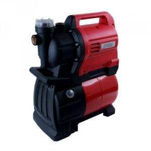 Хидрофор RD-WP1300 , 1300 W , 75 l.