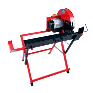 Циркуляр за рязане на дърва до 130 мм RD-LS01 , 2200 W