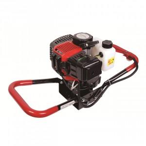 Моторен свредел RD-EA01 , 1.65 kW