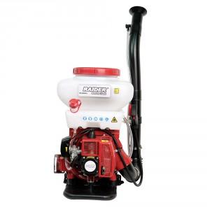 Пръскачка моторна с помпа RD-KMD02 , 2.2 kW , 14 L
