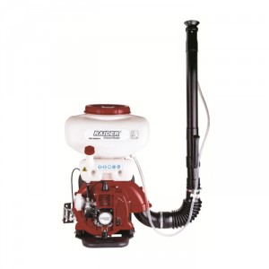 Пръскачка моторна RD-KMD01 , 2.2 kW , 20 L