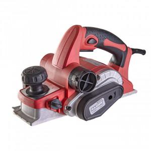 Ренде електрическо RDP-EP10S , 950 W , 82х4 мм.