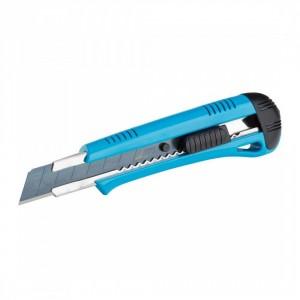 Макетен нож 18 mm
