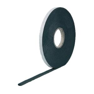 Баумит Уплътнителна лента за фуги , 5 - 12 мм. , 9 м.