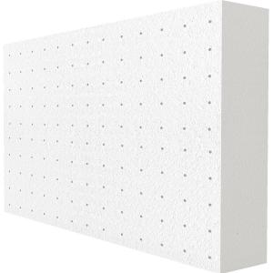Фасадни топлоизолационни плочи Баумит опънТерм 035