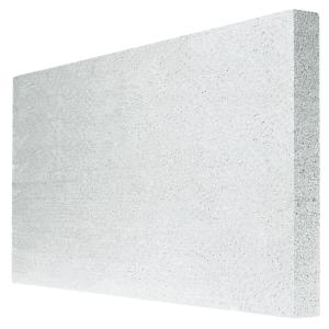 Фасадни топлоизолационни плочи Баумит ПроТерм 035