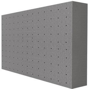 Фасадни топлоизолационни плочи Баумит опън Плюс 031