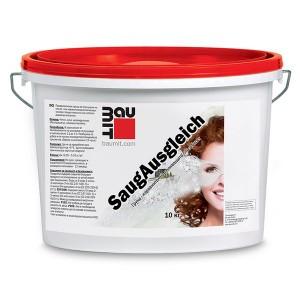Изравнител на попиващата способност Baumit SaugAusgleich , 10 кг.