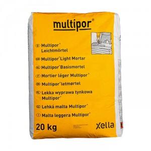 Разтвор за MULTIPOR , 20 кг.