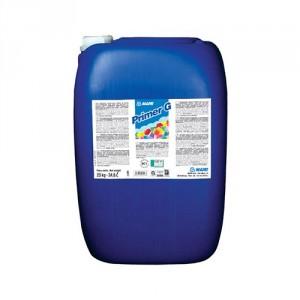 Грунд на основата на синтетична смола PRIMER G , 25 кг.