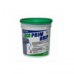 Многофункционален свързващ грунд ECO PRIM GRIP , 1 кг.
